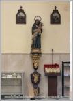 San Antonio de Padua de la Iglesia de la Concepción